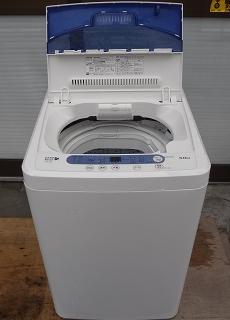 京都府京田辺市 洗濯機買取