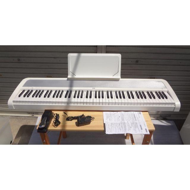 電子ピアノ買取 山科区